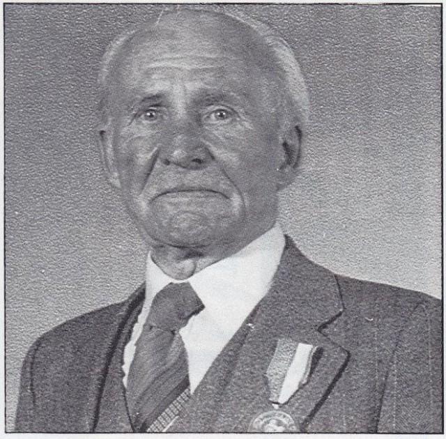Josef H. Blechinger